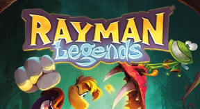 rayman legends uplay challenges