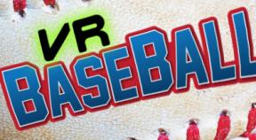 vr baseball home run derby steam achievements