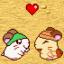 Hat Friends