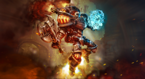 rogue stormers xbox one achievements