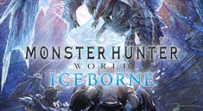 monster hunter world  iceborne ps4 trophies