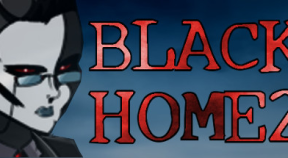 black home 2 steam achievements