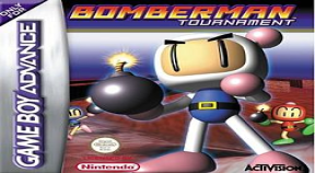 bomberman tournament retro achievements