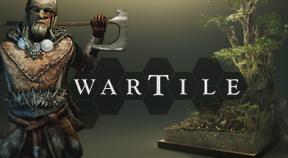 wartile press build steam achievements