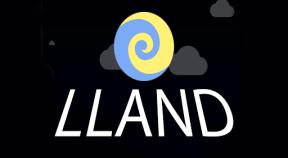 lland (lollipop easter egg) google play achievements