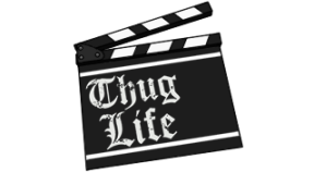 thug life ps4 trophies