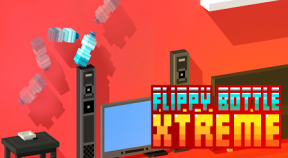 flippy bottle extreme google play achievements