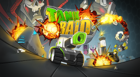 tankraid.io google play achievements