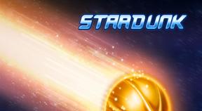 stardunk google play achievements