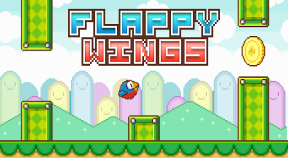 flappy wings google play achievements