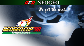 aca neogeo neo geo cup '98  the road to the victory xbox one achievements
