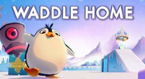 waddle home steam achievements