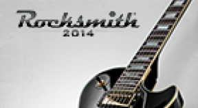 rocksmith 2014 edition uplay challenges