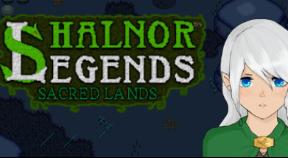 shalnor legends  sacred lands xbox one achievements