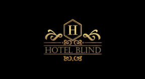 hotel blind steam achievements