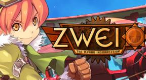 zwei  the ilvard insurrection steam achievements