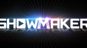 showmaker steam achievements
