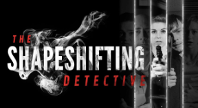 the shapeshifting detective xbox one achievements