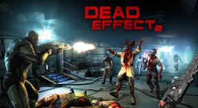 dead effect 2 ps4 trophies