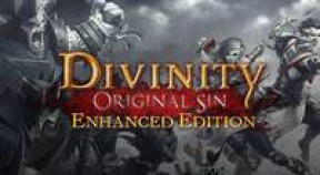 divinity  original sin enhanced edition gog achievements