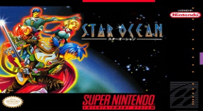 star ocean retro achievements