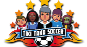 tiki taka soccer wp achievements
