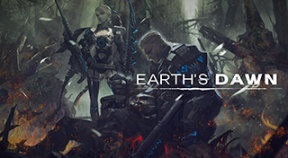 earth's dawn ps4 trophies