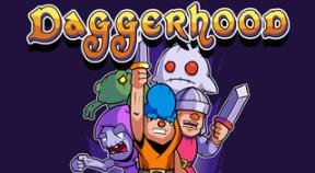daggerhood ps4 trophies