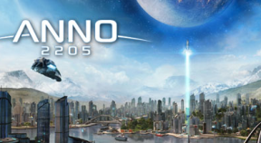 anno 2205 uplay challenges