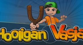 hooligan vasja steam achievements