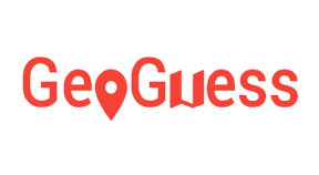 geoguess google play achievements