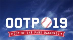 out of the park baseball 19 origin achievements