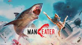 maneater xbox one achievements