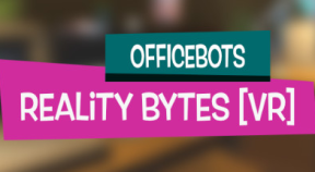 officebotsvr steam achievements
