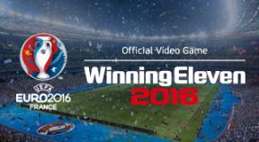 winning eleven 2016 ps4 trophies