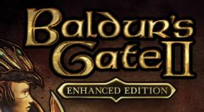 baldur's gate ii  enhanced edition steam achievements