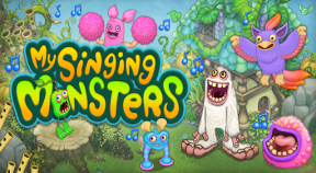 my singing monsters google play achievements