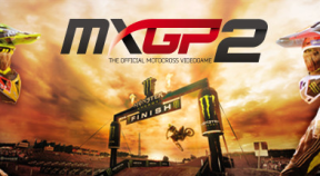 mxgp2 the official motocross videogame steam achievements