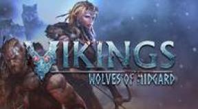 vikings wolves of midgard gog achievements