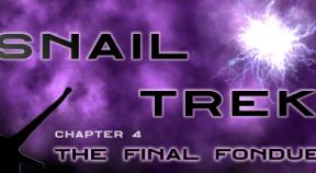 snail trek chapter 4  the final fondue steam achievements