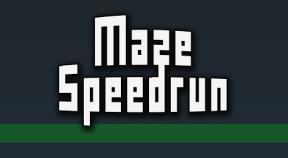 maze speedrun google play achievements