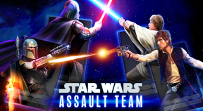 star wars  assault team google play achievements