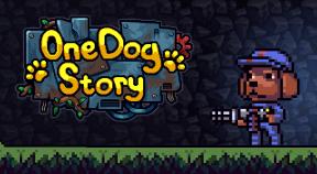 one dog story xbox one achievements