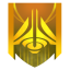 Elite Vanguard