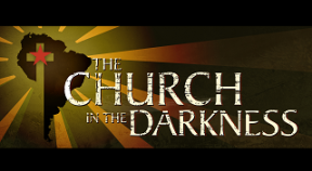 the church in the darkness ps4 trophies