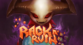 rack n ruin steam achievements