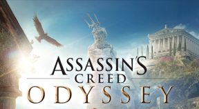 assassins creed odyssey uplay challenges
