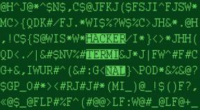 hacker terminal google play achievements