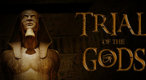trial of the gods steam achievements
