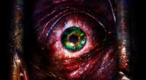 resident evil revelations 2 xbox 360 achievements